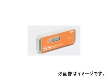 タスコジャパン ウォッチロガー(スティックタイプ) TA413KJ