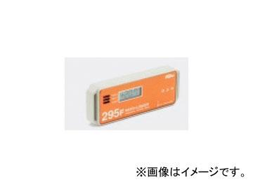 タスコジャパン ウォッチロガー(スティックタイプ) TA413KM