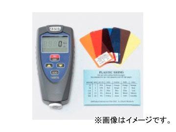 タスコジャパン 膜厚計 TA414ED