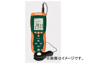 タスコジャパン デジタル照度計 TA415LJ