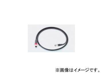 タスコジャパン インターロックカメラプローブ TA417C-1P