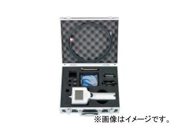 タスコジャパン 非記録型 インスぺクションカメラ φ10mmカメラ付 フルセット TA417CX-5M