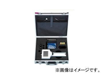 タスコジャパン 非記録型 インスぺクションカメラ φ6mmカメラ付 フルセット TA417EX