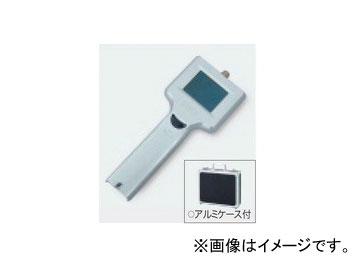 タスコジャパン 非記録型 内視鏡本体 TA417F