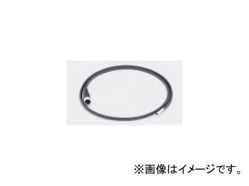 タスコジャパン フレキシブルカメラプローブ TA417J-1PF