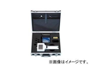 タスコジャパン 非記録型 インスぺクションカメラ φ3.9mmカメラ付 フルセット TA417JX