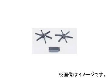 タスコジャパン ツインセンタリングスター TA417MA-10C