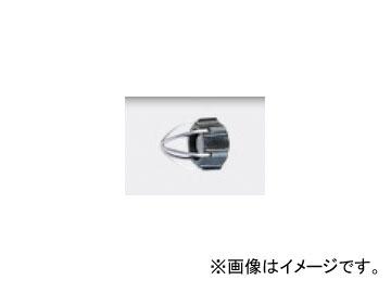 タスコジャパン ヘッドプロテクター TA417MZ-1
