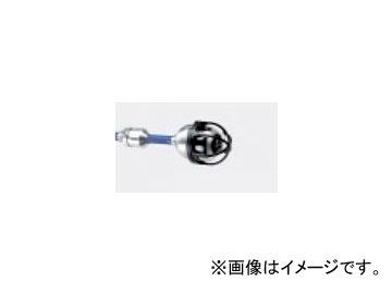 タスコジャパン ヘッドプロテクタ TA417XA-1