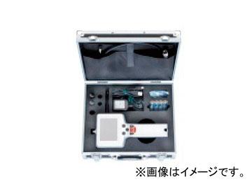 タスコジャパン SDカード記録型 インスぺくションカメラ φ10mmカメラ付 フルセット TA418DX