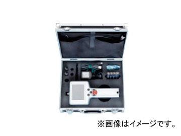 タスコジャパン SDカード記録型 インスぺくションカメラ φ3.9mmカメラ付 フルセット TA418JX