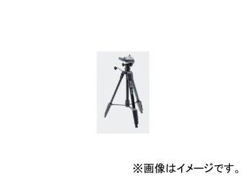 タスコジャパン 固定用三脚 TA418R