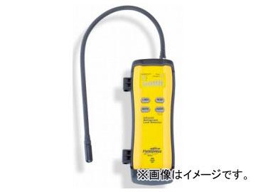 タスコジャパン 高感度赤外線検知方式リークテスタ TA430FP