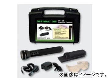 タスコジャパン 超強力UVランプ(充電式) TA434EC