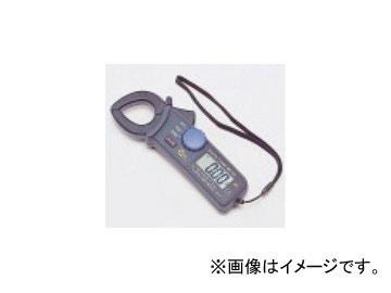 タスコジャパン デジタルミニクランプテスタ TA451CB