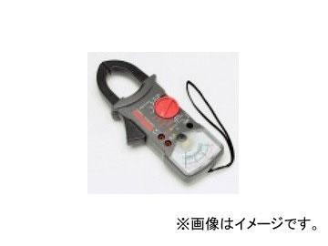 タスコジャパン アナログクランプテスタ TA451E-1