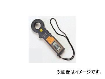 タスコジャパン 漏れ電流デジタルミニクランプテスタ TA451SM