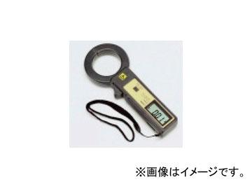 タスコジャパン 漏れ電流デジタルミニクランプテスタ TA451SS