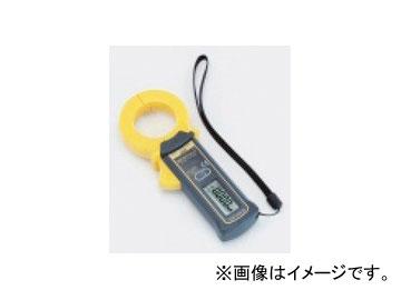 タスコジャパン リーク電流用クランプテスタ TA452C-3