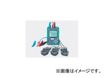 お得セット タスコジャパン コンパクトパワーメータ TA452GF, Golkin(ゴルフマートキング) 99c5a678