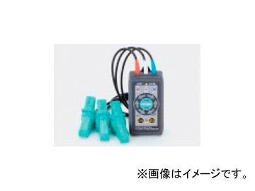 タスコジャパン 非接触式検相器 TA456MS