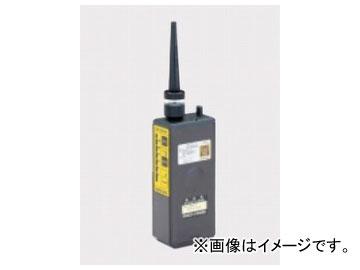 タスコジャパン ハンディタイプガスリーク検知器 TA470RK-2