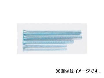 代引き不可 タスコジャパン 銅管用スプリングベンダーセット 正規取扱店 TA510