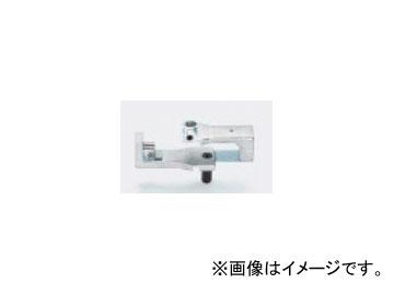 タスコジャパン リバースアダプター TA512H-1R