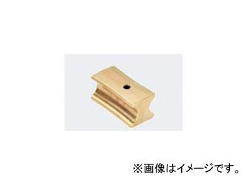 タスコジャパン ベンダー用ガイド TA515-78S