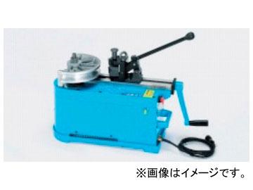 タスコジャパン 電動式直管ベンダー(国交省仕様対応) TA515EG