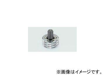 """タスコジャパン TA525C用エキスパンダヘッド(標準付属ヘッド) 5/8"""" TA525C-5"""