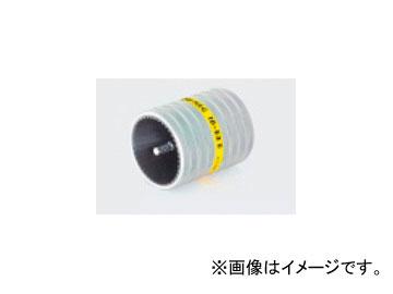 タスコジャパン 大口径パイプ用リーマー TA530DM