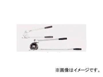 """タスコジャパン レバー式チューブベンダー 3/4"""" TA540A-6"""