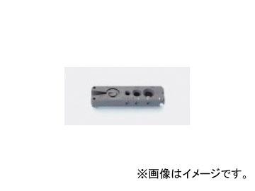 タスコジャパン ショートサイズクランプバー TA550G-1
