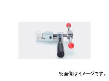 タスコジャパン ピンチオフツール TA575G