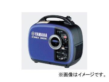 タスコジャパン インバータガソリン発電機(交直両用) TA600YE