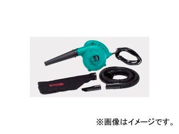 タスコジャパン ブロワー(ホース・ノズル付) TA615RD