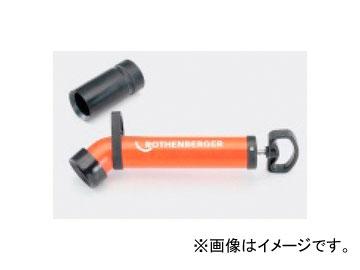 タスコジャパン ドレンポンプ TA640JA