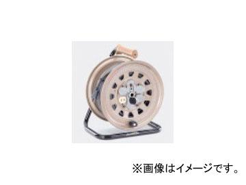 タスコジャパン コードリール TA649GT