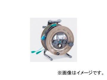 タスコジャパン メタルセンサーリール TA649MS