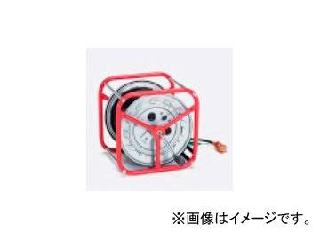 タスコジャパン トランスリール TA649RA
