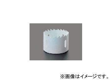 タスコジャパン 超硬チップホールソー(刃のみ) 105mm TA653RS-105