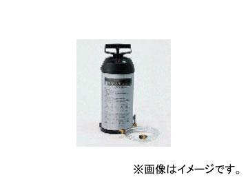 タスコジャパン 給水タンク TA660HX