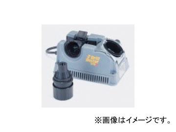 タスコジャパン ドリル研磨機 TA669DR