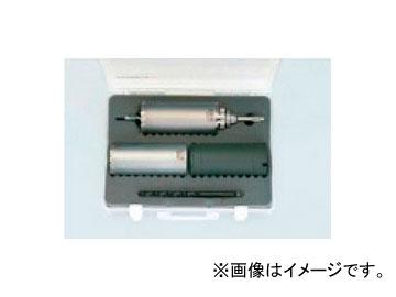 タスコジャパン エアコン工事用コアドリルセット 65φ TA674CK