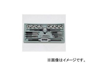 タスコジャパン タップダイスセット TA690AA