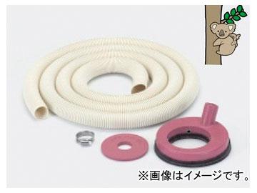 タスコジャパン 粉塵吸着盤(コアラ) TA697AB