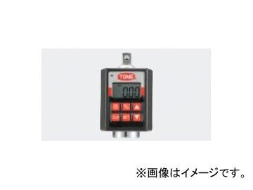 タスコジャパン デジタルトルクアダプター TA730DT-2