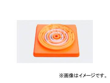 タスコジャパン パックコーン(LEDライト内蔵) TA749RV-1