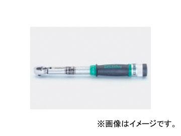 タスコジャパン TOPTUL トルクレンチ TA771TR-4B